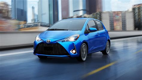 upcoming toyota cars