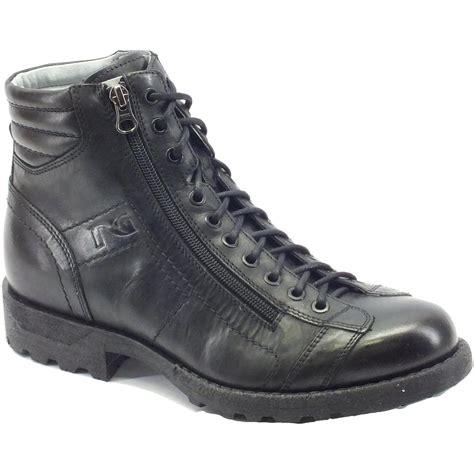 scarpe uomo nero giardini nero giardini collezione autunno inverno prezzi uomo