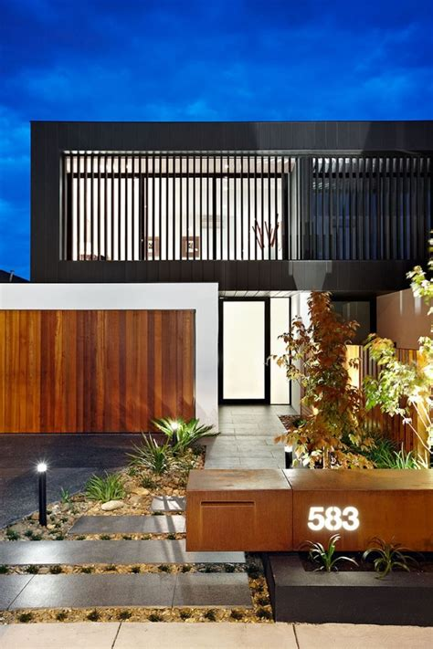 Japanischer Garten Eingangstor by Japanischer Ahorn Im Garten 50 Gestaltungsideen Garten