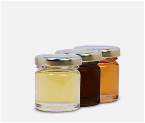 mon petit pot de miel nos tarifs