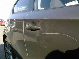 Voiture Hs Que Faire : que faire en cas de rayure sur voiture voitures ~ Gottalentnigeria.com Avis de Voitures