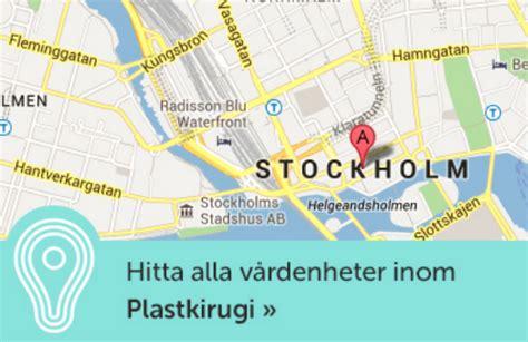 Gynekolog - Oslo uten henvisning - Aleris