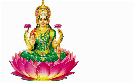 lakshmi png transparent images wordzz