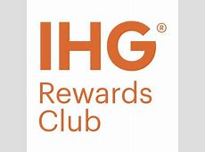 IHG Accelerate Q2 2017 the same old Points to be Made