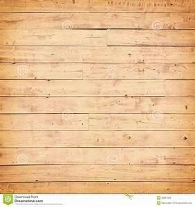 Planche à Dessin En Bois : planche en bois horizontale photos libres de droits ~ Zukunftsfamilie.com Idées de Décoration