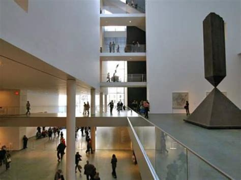 41222 Coupon Moma by The Museum Of Modern Moma Coupons New York Ny