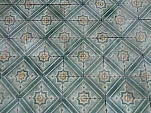 authentic carreaux de ciment anciens xixe xxe With carreaux anciens