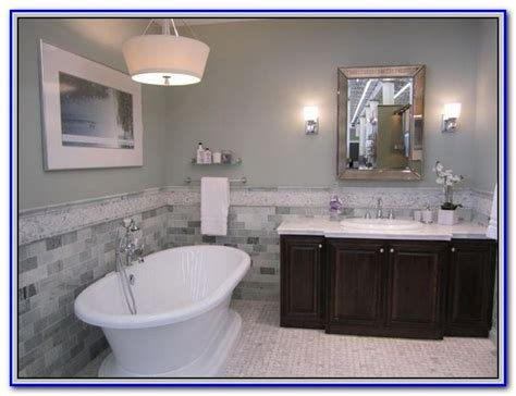 best colors for small bathrooms without windows home