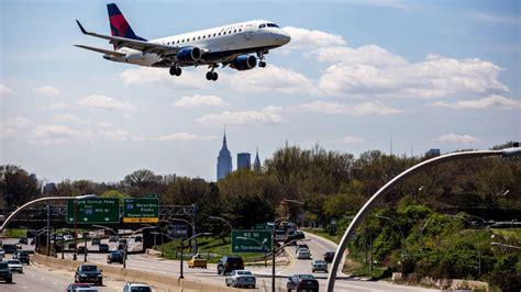 Delta dismisses tariffs threat after Airbus-Bombardier ...