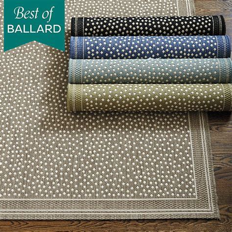 ideas  indoor outdoor rugs  pinterest