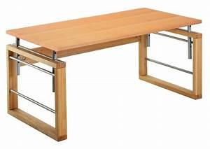 Schreibtisch Kinder Höhenverstellbar : schreibtisch buche h henverstellbar com forafrica ~ Lateststills.com Haus und Dekorationen