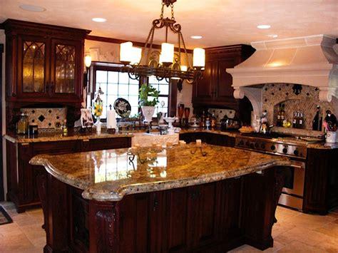 custom kitchen cabinets bay area custom cabinets bay area 8530