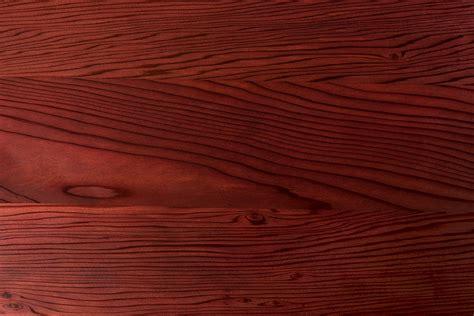reclaimed redwood wine tanks