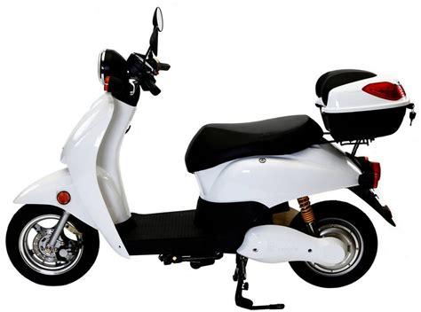 roller günstig kaufen rolektro e roller 40km h 187 retro light 40 171 kaufen otto