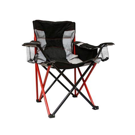 Caravan Sports Zero Gravity Chair Beige by Caravan Sports Infinity Oversized Beige Zero Gravity Patio