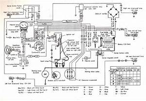 Ford Tfi Module Wiring Diagram