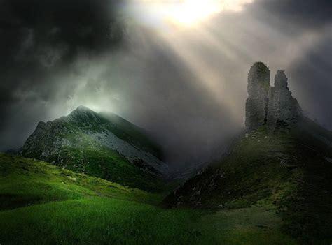 Irish Background ·① Download Free Amazing Full Hd