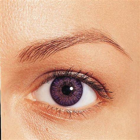 peerless chromatic eye lens druthers
