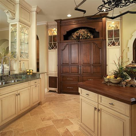 cabinet makers ta florida orlando mediterranean kitchen other metro by busby