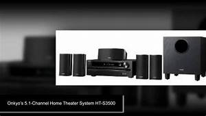 """""""Top 10 Best Selling Home Theater Systems Reviews 2016 ..."""