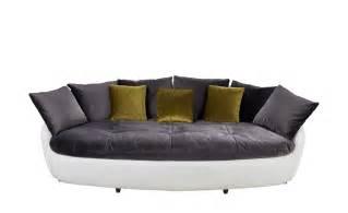 sofa poco poco big sofa deutsche dekor 2017 kaufen