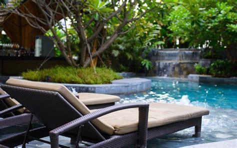 Gartenpool Das Sind Die Schönsten Pooldesigns Für Ihren