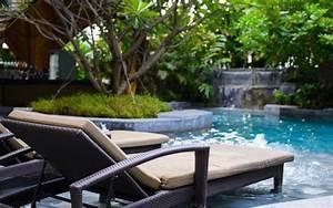 Die Schönsten Pools : gartenpool das sind die sch nsten pool designs f r ihren garten ~ Markanthonyermac.com Haus und Dekorationen