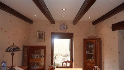 spot pour plafond tendu plafond tendu fr
