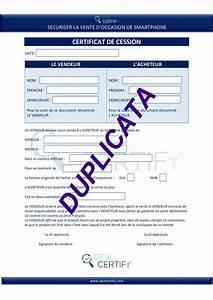 Vente Entre Particulier Objet : vendre un smartphone deal certify ~ Gottalentnigeria.com Avis de Voitures