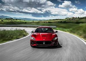 2020 Maserati Granturismo Review: Redesign, Interior ...