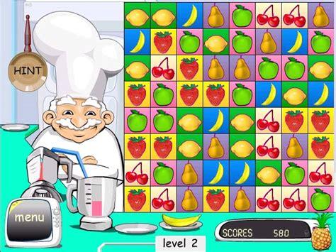 jeux gratuits de cuisine jeux commando 5 gratuit jeux pour blackberry curve 9300