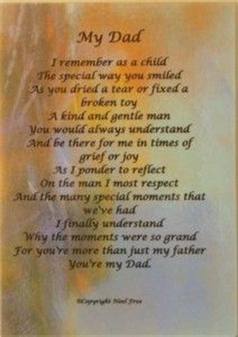 birthday  deceased father birthday poems  deceased dad god pinterest birthdays