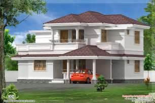 home design gallery sunnyvale 1760 sq kerala style villa kerala home