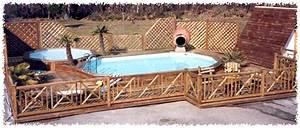 Amenagement piscine bois uo86 jornalagora for Beautiful photo terrasse bois piscine 11 b s c boisylva creation construction bois