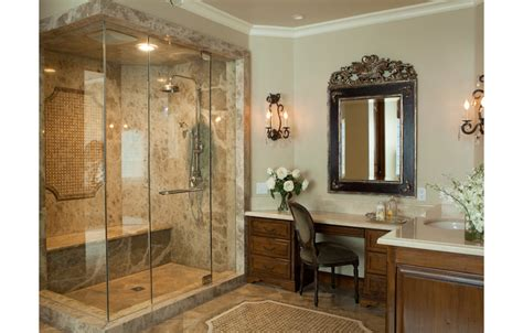 traditional bathroom designs 31 beautiful traditional bathroom design