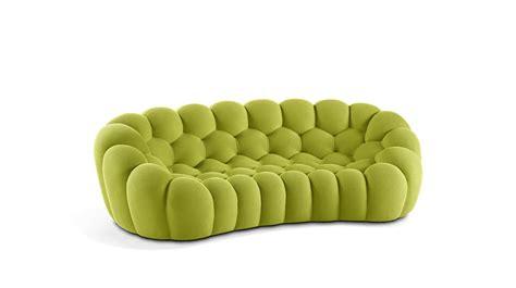 prix d un canapé roche bobois fauteuil roche bobois