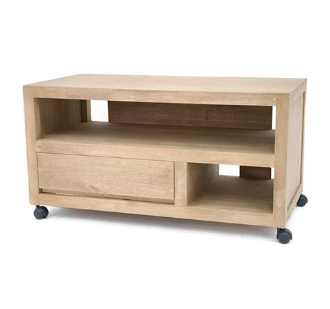 rideaux cuisine ikea meuble tv vidéo sur roulettes calveth 5397