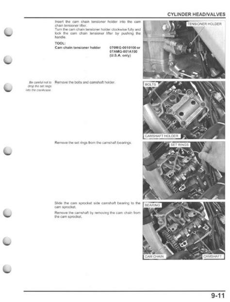 Honda Rebel Parts Diagram Auto Wiring