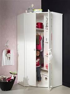 Dressing Chambre Enfant : facile une cabane dans ma chambre alfred et compagnie france ~ Teatrodelosmanantiales.com Idées de Décoration