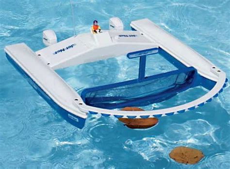 Awesome Toy Jet Boat by 37 Ingenious Pool Floats For Adults