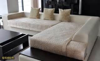 aliexpress com buy decorative sofa cover sectional