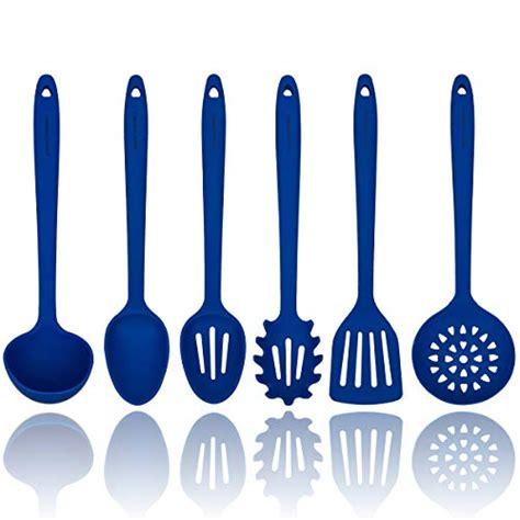 compare price navy blue spoons  statementsltdcom