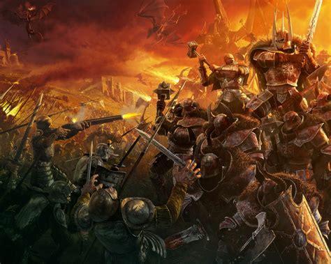 dungeon siege 3 xbox 360 war