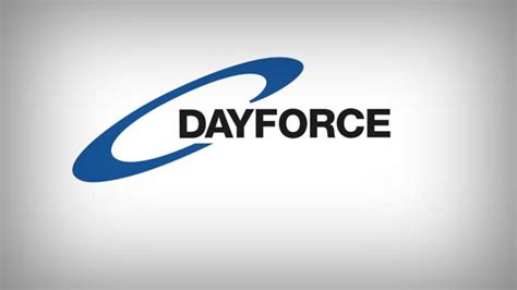 dayforce trader joes