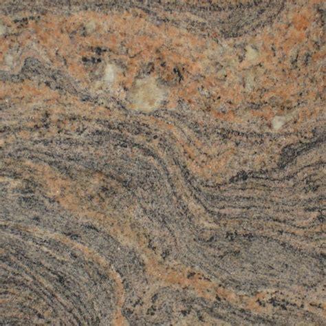 michigan stones manufacturers exporters suppliers of