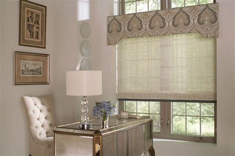 Interior Window Treatments by Lafayette Interior Fashions Blinds Shades In In