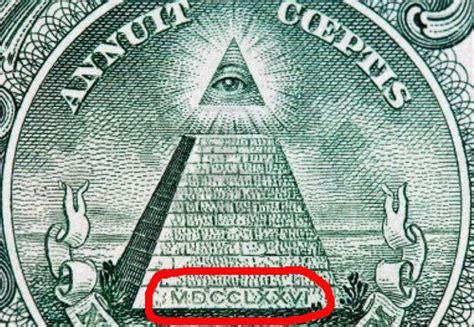 amazing hidden dollar bill secrets quick top tens