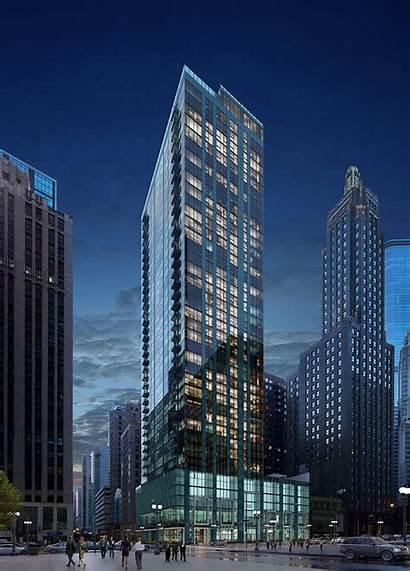 Luxury Mila Apartment Chicago Project Newest Extravaganzi