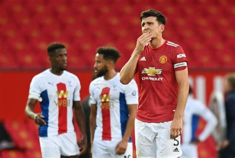 Man Utd injury news and expected return dates as Bruno ...