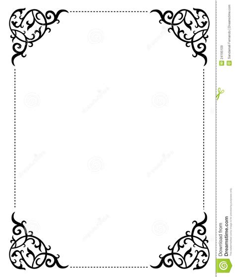wedding printable images gallery category page